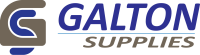Galton Supplies Logo